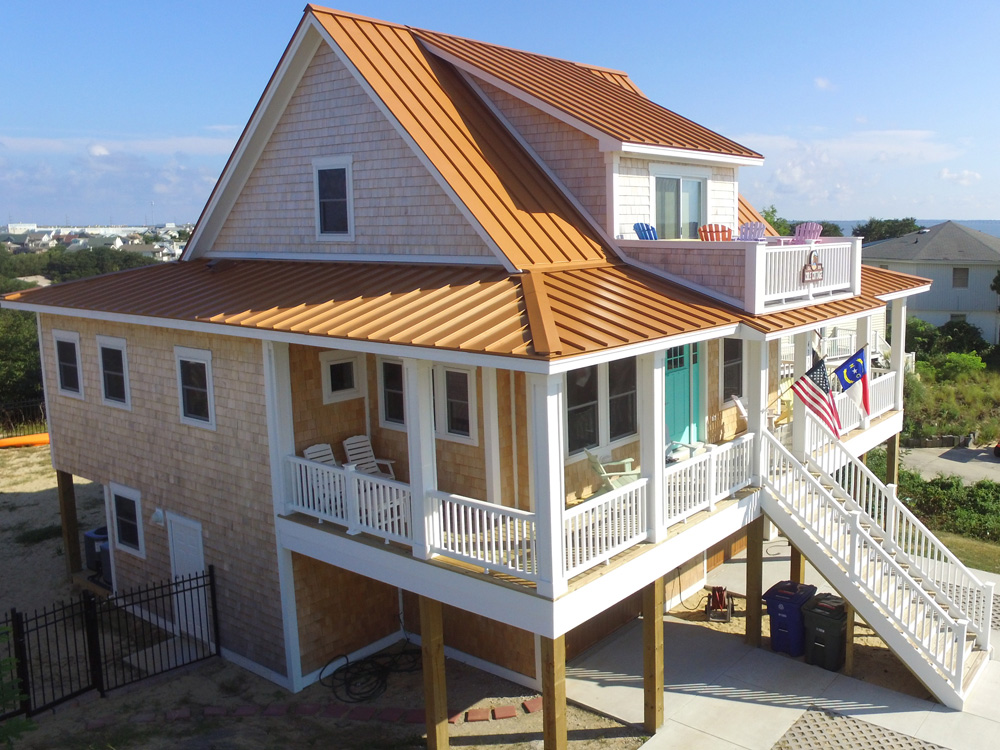 nags head home designer