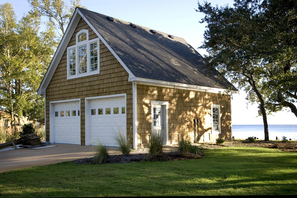 outer banks home designer achitect Karen Frey