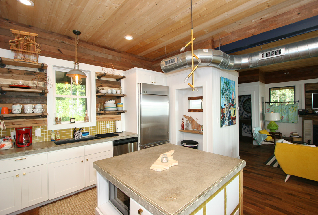 home designer outer banks nc