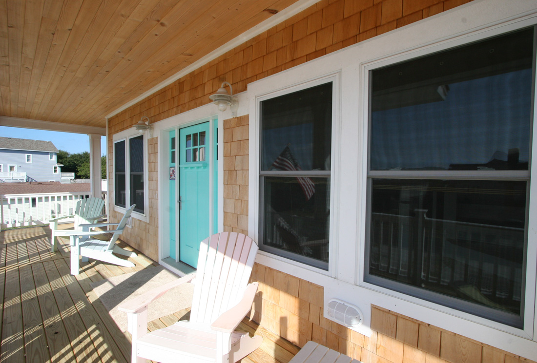 IMG_2634 Nags Head Style Home Plans on asheville homes, north carolina homes, outer banks homes, nashville homes, ocean view homes, maine homes, new jersey homes, new orleans homes, charlotte homes, long island homes, pittsburgh homes, lakeview homes, mississippi homes, frisco homes, richmond homes, kentucky homes, virginia homes, charleston homes, houston homes, louisiana homes,