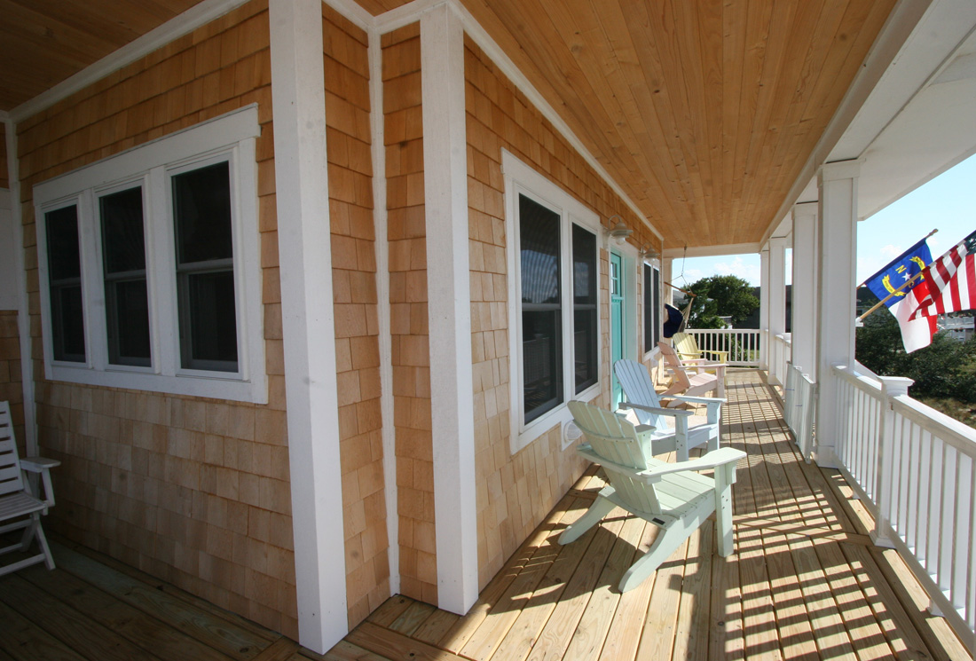 IMG_2635 Nags Head Style Home Plans on asheville homes, north carolina homes, outer banks homes, nashville homes, ocean view homes, maine homes, new jersey homes, new orleans homes, charlotte homes, long island homes, pittsburgh homes, lakeview homes, mississippi homes, frisco homes, richmond homes, kentucky homes, virginia homes, charleston homes, houston homes, louisiana homes,