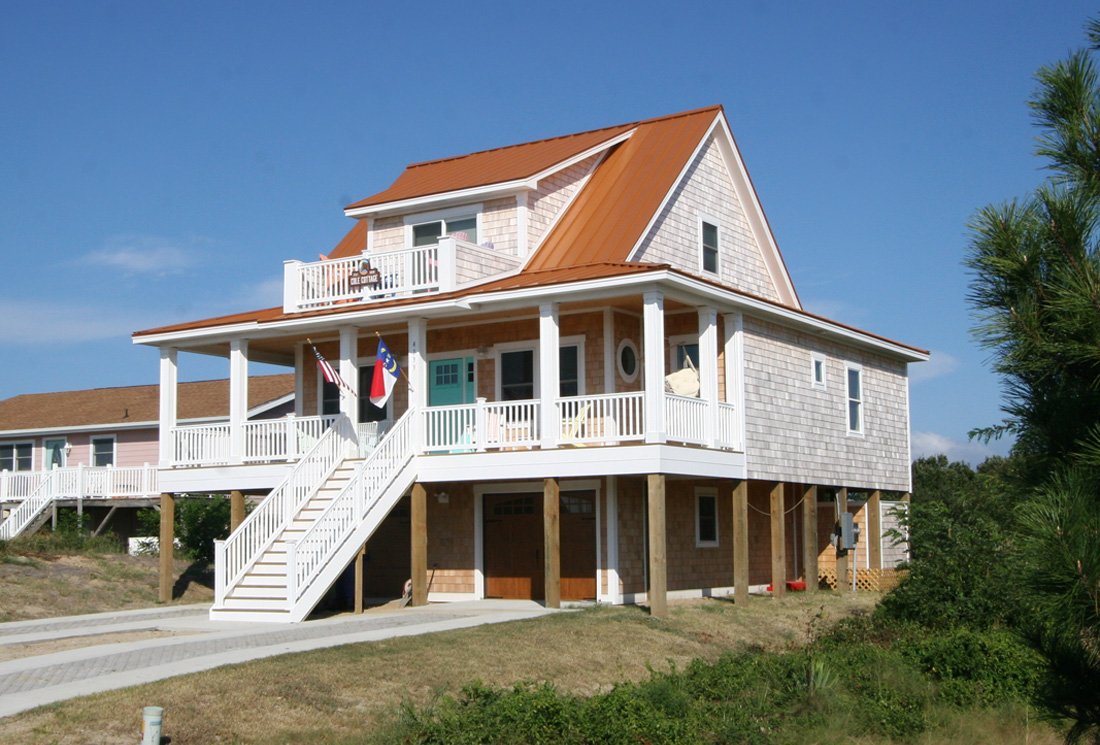 IMG_2638 Nags Head Style Home Plans on asheville homes, north carolina homes, outer banks homes, nashville homes, ocean view homes, maine homes, new jersey homes, new orleans homes, charlotte homes, long island homes, pittsburgh homes, lakeview homes, mississippi homes, frisco homes, richmond homes, kentucky homes, virginia homes, charleston homes, houston homes, louisiana homes,