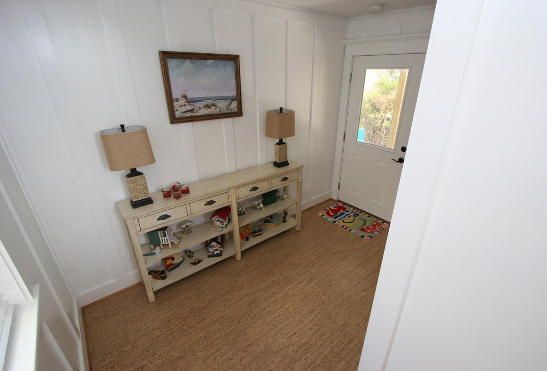 custom home designer outer banks