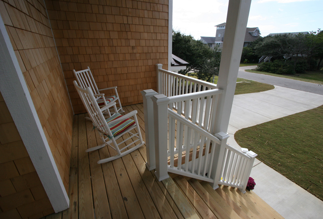 IMG_6288 Nags Head Style Home Plans on asheville homes, north carolina homes, outer banks homes, nashville homes, ocean view homes, maine homes, new jersey homes, new orleans homes, charlotte homes, long island homes, pittsburgh homes, lakeview homes, mississippi homes, frisco homes, richmond homes, kentucky homes, virginia homes, charleston homes, houston homes, louisiana homes,