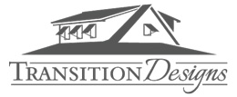 Transition Designs Logo
