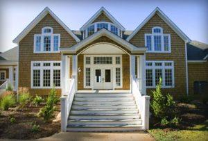 obx residential home designer